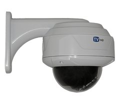 Купольная Уличная IP камера TVHelp LT24-I20SDVA2812B