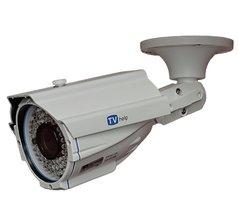 Уличная IP камера TVHelp LT24-I60SA2812B
