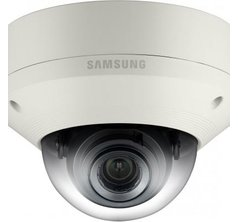 Купольная уличная IP камера Samsung WISENET SNV-7084P