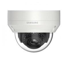 Samsung WISENET SCV-5083RP