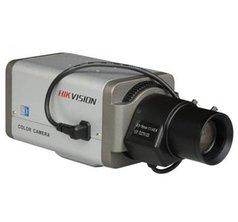 Hikvision DS-2CC192P-A