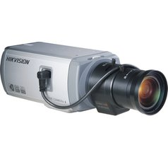 Hikvision DS-2CC195P-A