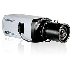 IP камера Hikvision DS-2CD864FWD-E