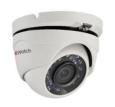 Hikvision DS-T101 (2.8 mm)
