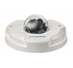 Купольная IP камера GRUNDIG GCI-K1812W