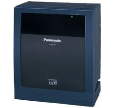 Panasonic KX-TDE100RU