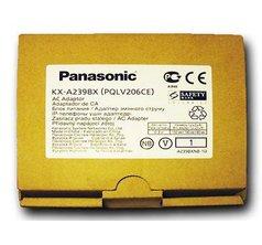 Адаптер переменного тока Panasonic KX-A239BX