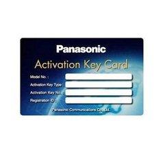 Panasonic KX-NSU001W (Web)