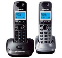 Panasonic KX-TG2512RU2