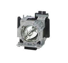 Лампа Panasonic ET-LAD310AW