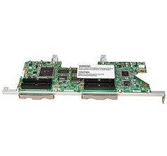 Плата расширения Panasonic WJ-NDB301 (RAID5) для Panasonic WJ-ND300