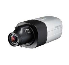 Wisenet (Samsung) SCB-5005P