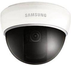 Wisenet (Samsung) SCD-2020P