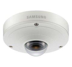 Уличная IP камера Samsung WISENET SNF-8010VMP