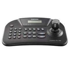 Samsung WISENET SPC-1010