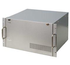 Panasonic WJ-SX650/G -