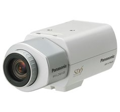 Panasonic WV-CP620/G