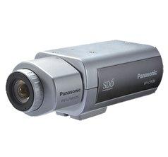 Panasonic WV-CP630/G