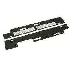 АТС Panasonic KX-TDA600 KX-A242RU