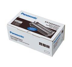 Расходные материалы Panasonic KX-FAD412A7