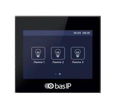 BAS-IP KT-02