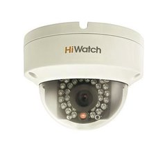 Купольная IP камера Hikvision (HiWatch) DS-N211 (2.8 mm)