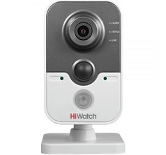 IP камера Hikvision (HiWatch) DS-I114