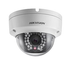 Hikvision DS-2CD2122FWD-IS (2.8 mm)