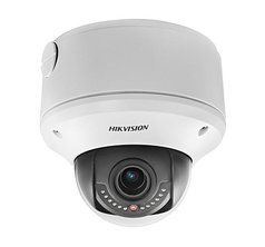 Hikvision DS-2CD4312FWD-IHS