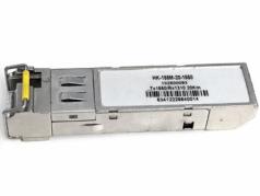 Hikvision HK-1.25G-20-1310