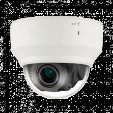 Купольная IP камера Wisenet (Samsung) PND-9080R/CRU