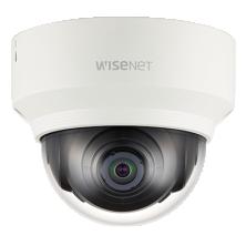 Купольная IP камера Wisenet Samsung XND-6010P