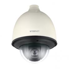 Купольная IP камера Samsung WISENET XNP-6320H
