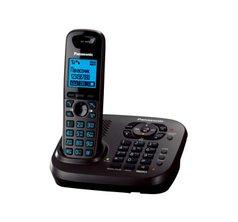 Panasonic KX-TG6561RU