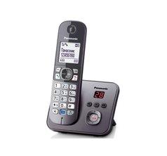 Panasonic KX-TG6821RUM