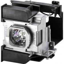 Лампа Panasonic ET-LAA310