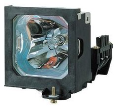 Лампа Panasonic ET-LAD55W