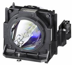 Лампа Panasonic ET-LAD70W