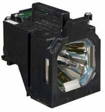 Panasonic ET-LAE16