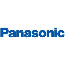Panasonic FQ-KF13P03