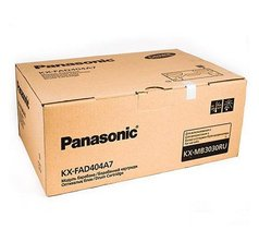 Panasonic KX-FAD404A7