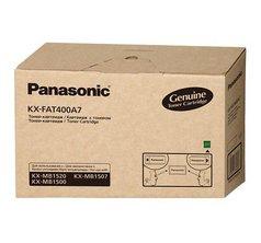 Расходные материалы Panasonic KX-FAT400A7