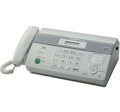 Panasonic KX-FT982RUW