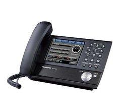 Panasonic KX-NT400RU-B