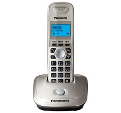 DECT-телефон Panasonic KX-TG2511RUN