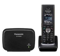 Panasonic KX-TGP600RU