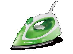 Panasonic NI-P210TGTW