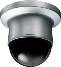 Panasonic WV-Q159C