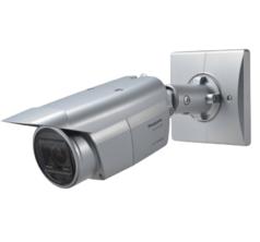 Уличная цилиндрическая(bullet) камера Panasonic WV-S1531LN
