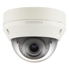 Купольная IP-камера Samsung QNV-7080RP
